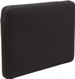 Case Logic LAPS116 Laptop Sleeve Black
